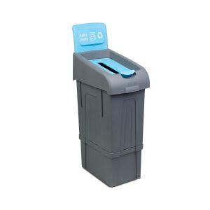 صناديق إعادة التدوير